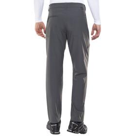 Patagonia Quandary Pants Short Men Forge Grey